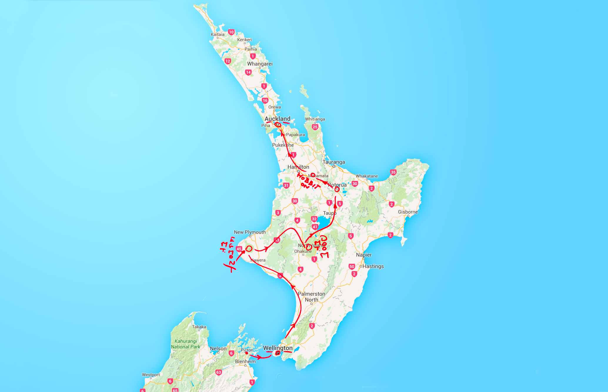 map012b